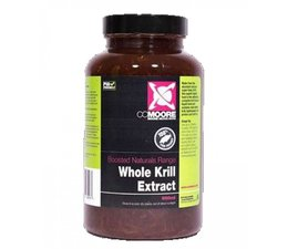 ccmoore krill amino extract compound