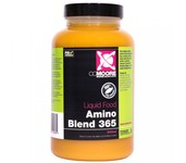ccmoore amino blend 365