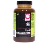 ccmoore liquid belachan compound extract