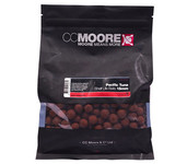 ccmoore pacific tuna shelf live boilies 1kg