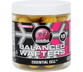 mainline balanced wafters   essential cell