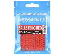 cresta spaghetti balls