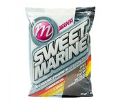 mainline match sweet marine  2kg