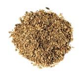pallatrax dried naturals daphnia