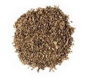 pallatrax dried naturals waterfly