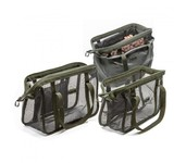 solar tackle sp wide-mouth air-dry bag
