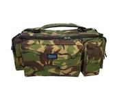 aqua barrow bag - dpm