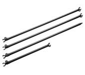 trakker bivvy frame support