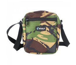cult tackle dpm security pouch