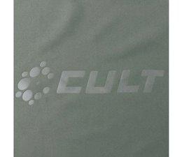 cult tackle dpm microfibre towel