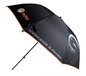 guru large umbrella