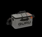 guru fusion cool bag