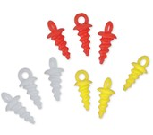 carpzoom bait screws