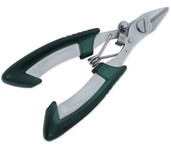 carpzoom carp blades braid xs