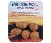 enterprice imitation sinking tiger nut