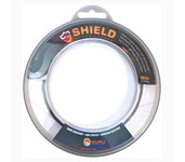 guru shield shockleader line