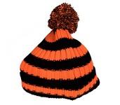 guru bobble hat