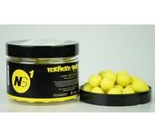 ccmoore ns1 pop ups yellow