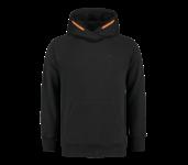 guru hoodie black