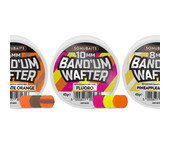 sonubaits band'ums wafters
