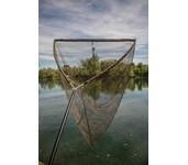 "solar tackle bow-lite landing net 42"""