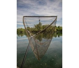 solar tackle bow-lite landing net 42""