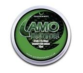 gardner camo heavy plumet leadcore *UITLOPEND
