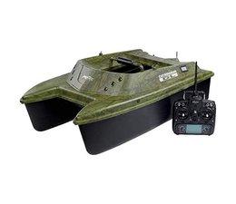 anatec special catamaran 2.0 *model 2020