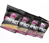 mainline high impact boilies 3kg