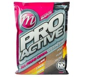 mainline match pro-active alround cereal mix