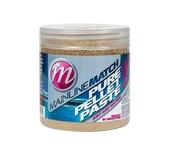 mainline pure pellet paste