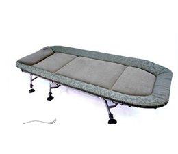 skills spring legs bedchair