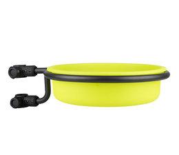 matrix fishing 3d-r x-strong bucket hoop