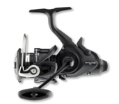 daiwa black widow br lt 19 5000c **SALE**