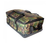 cult tackle dpm deluxe bait boat bag XL