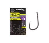 matrix fishing mxc-4