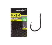 matrix fishing mxb-1 haak