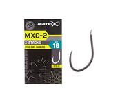 matrix fishing mxc-2