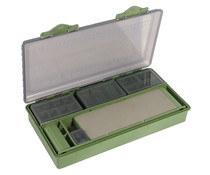 elite tackle safe multibox **SALE**