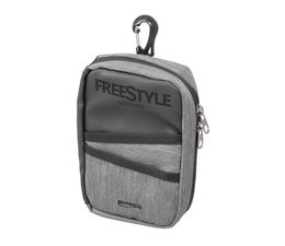 freestyle ultra free  lure porch