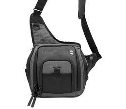 freestyle shoulder bag v2