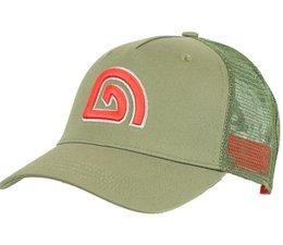 trakker trucker cap