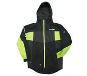matrix fishing hydro rs 20k jacket  **SALE**