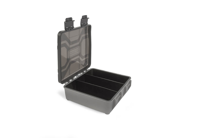 Hardcase Accessory Box Hareco Hengelsport