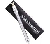 reuben heaton thermometer