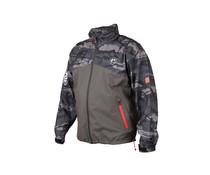 rage 10k ripstop jacket