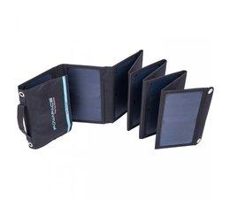 powapacs solar panel 60 watt