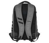 freestyle backpack 22liter