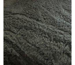 gimson  q7 indulgence 5-season sleepingbag *SALE*