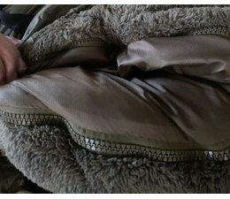 gimson  northpole 5 season double sleepingbag **SALE**